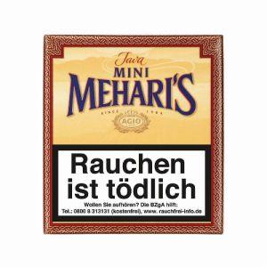 Agio Mehari's Mini Java [1 x 20] online kaufen