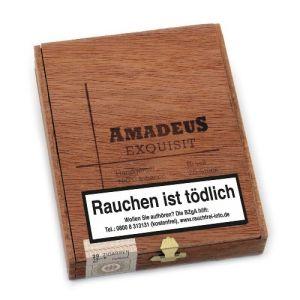 Amadeus Exquisit Brasil [10 x 20] online kaufen