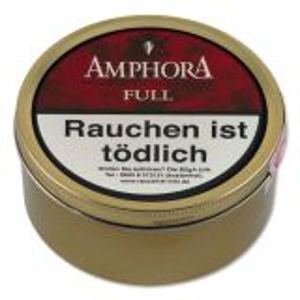 Amphora Full Aroma (rot) [100 Gramm] online kaufen