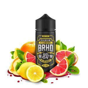 BRHD Barehead Blackout (Longfill) [20 ml] online kaufen