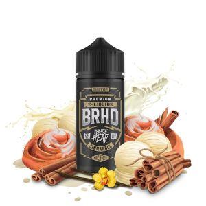 BRHD Barehead Cinnaroll (Longfill) [20 ml] online kaufen