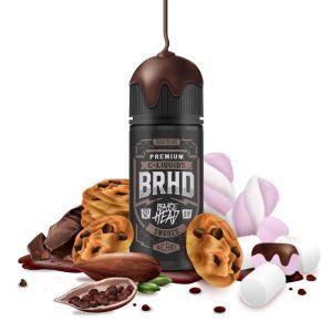 BRHD Barehead Smores (Longfill) [20 ml] online kaufen