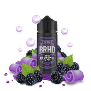 BRHD Barehead Wallow (Longfill) [20 ml] online kaufen