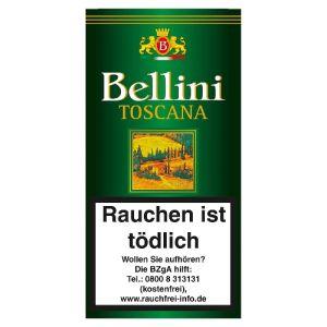 Bellini Toscana [50 Gramm] online kaufen