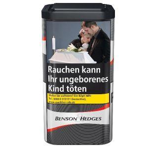 Benson & Hedges Black L [90 Gramm] online kaufen