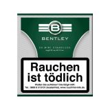 Bentley Mini Cigarillos [1 x 20] online kaufen