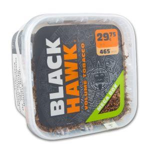 Tabak Black Hawk Volumen Mega Box [200 Gramm] online kaufen