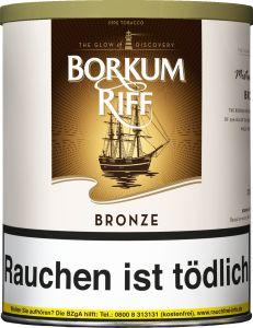 Borkum Riff Bronze (ehemals Bourbon Whiskey) [100 Gramm] online kaufen