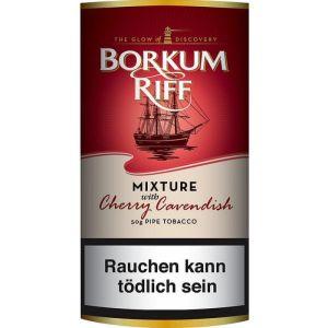Borkum Riff Ruby (ehemals Cherry) [50 Gramm]  online kaufen