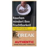 Break Authentic [30 Gramm] online kaufen