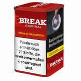 Break Original [120 Gramm] online kaufen