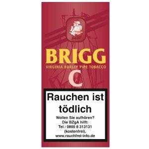 Brigg C (ehemals Cherry) [40 Gramm] online kaufen