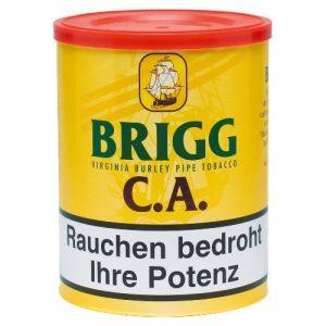 Brigg CA (ehemals Coco-Ananas) [180 Gramm] online kaufen