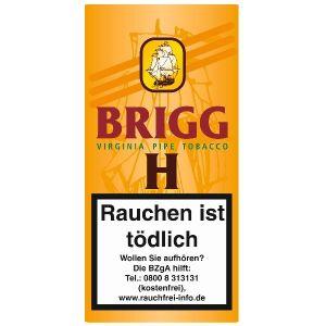 Brigg H (ehemals Honigmelone) [40 Gramm] online kaufen