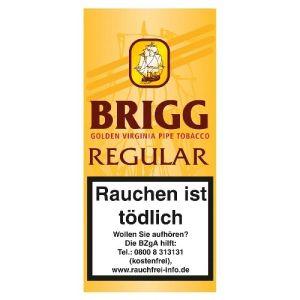 Brigg Regular [40 Gramm] online kaufen