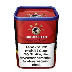 Brookfield American Blend [120 Gramm] online kaufen