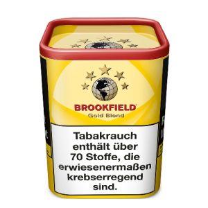 Brookfield Gold Blend [120 Gramm] online kaufen