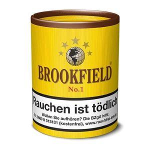Brookfield No. 1 [200 Gramm] online kaufen