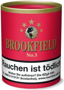 Brookfield No. 3 [200 Gramm] (Cherry)  online kaufen