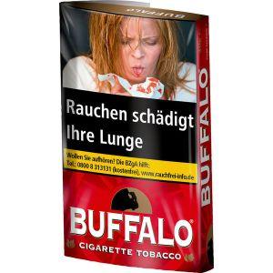 Buffalo American Blend [40 Gramm] online kaufen