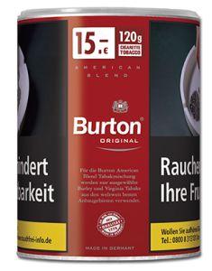 Burton Original [120 Gramm] online kaufen