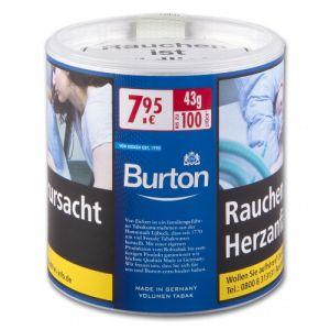 Burton VT Fine white [43 Gramm] online kaufen