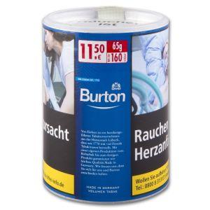 Burton Fine Flavor [65 Gramm] online kaufen