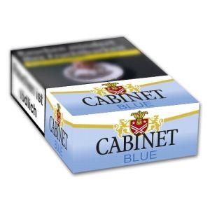 Cabinet Blue [10 x 20] online kaufen