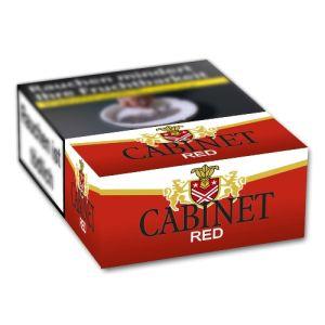 Cabinet Red [10 x 20] online kaufen