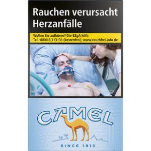 Camel Blue [10 x 20] online kaufen