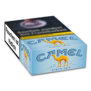 Camel Blue XL [10 x 23] online kaufen