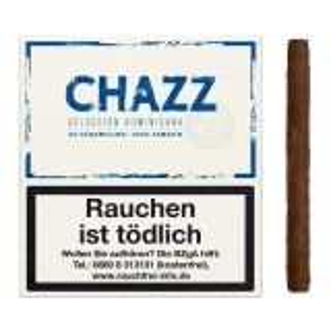 Chazz [1 x 20] online kaufen