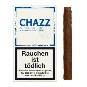 Chazz Cortos [1 x 10] online kaufen