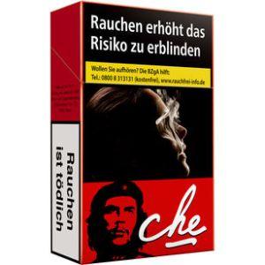 Che Cigarettes [10 x 20] online kaufen