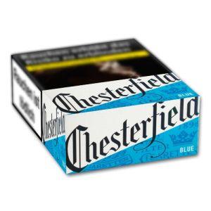 Chesterfield Blue XL [8 x 26] online kaufen