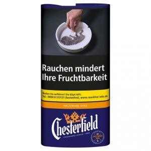Chesterfield Halfzware Shag [30 Gramm] online kaufen