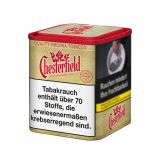 Chesterfield True Red L [100 Gramm] online kaufen