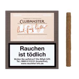Clubmaster 1817 [1 x 20] online kaufen