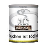 Colts American Mixture [180 Gramm] online kaufen