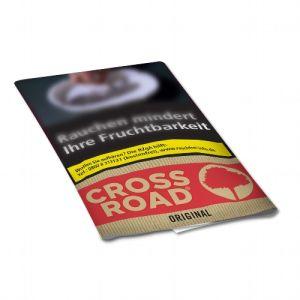 Crossroad Original [30 Gramm] online kaufen