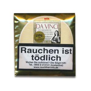 Da Vinci Il Tobacco Toscano [250 Gramm] online kaufen