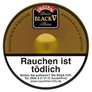 Danish Black V [100 Gramm] online kaufen