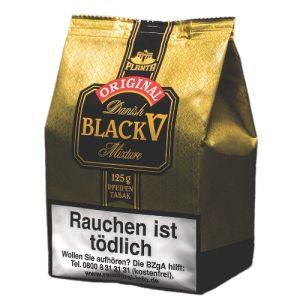 Danish Black V [125 Gramm] online kaufen