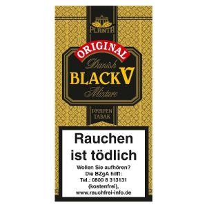 Danish Black V [40 Gramm] online kaufen