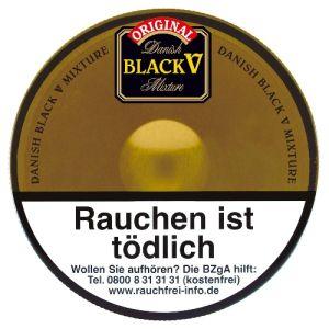 Danish Black V [50 Gramm] online kaufen
