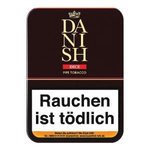 Danish Dice [100 Gramm] online kaufen