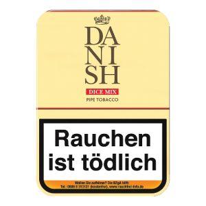 Danish Dice Mix [100 Gramm] online kaufen