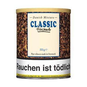 Danish Mixture Classic Hausmarke [200 Gramm] online kaufen