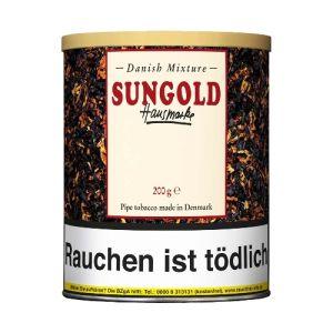 Danish Mixture Sungold Hausmarke [200 Gramm] online kaufen