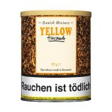 Danish Mixture Yellow Hausmarke [200 Gramm] online kaufen